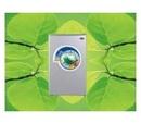 Tp. Hà Nội: Tủ lạnh mini Funiki chính hãng loại tốt, giá rẻ CL1269793