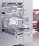 Tp. Hà Nội: máy rửa bát Bosch SMS 50E82EU giảm giá sâu CL1268376