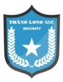 Tp. Hà Nội: Dịch vụ bảo vệ CL1642674P7