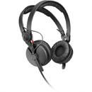 Tp. Hồ Chí Minh: Tai Nghe Sennheiser HD25-1 II DJ Studio Headphones CL1276907