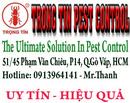 Tp. Hồ Chí Minh: Thuoc diet con con trung( muoi, ruoi, kien, gian. ..) CL1303830P4