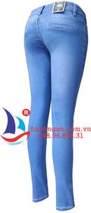 Tp. Hồ Chí Minh: MS: 9451052 Quần Jeans Nữ Dành Cho Shop Và Đại Lí. CL1197769