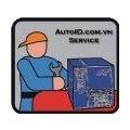 Tp. Hà Nội: AUTOID. COM. VN cung cấp dịch vụ bảo trì sản phẩm theo thời hạn 6 tháng hoặc 1 năm CL1269921