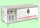 Tp. Hồ Chí Minh: Bàn lạnh 2 cánh - Bàn lạnh 3 cánh CL1269793