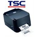Tp. Hà Nội: Máy in mã vạch TSC CL1269921