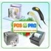 Tp. Hà Nội: Phần mềm quản lý siêu thị POSPRO Minimart CL1269921