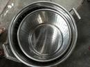 Tp. Hồ Chí Minh: Nồi nấu nước phớ - nấu canh - hầm xương dùng điện CL1269773