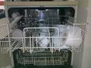 Tp. Hà Nội: Máy rửa chén Electrolux ESF 65050X tiện dụng CL1268376