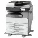Tp. Hà Nội: Giảm giá máy photocopy Ricoh MP 2001SP, 2550B RSCL1663811