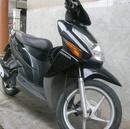 Tp. Hà Nội: Bán xe HonDa Click mầu đen còn mới đẹp long lanh giá 15,8trieu CL1269774