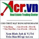 Tp. Hà Nội: Acr. vn - CHO THUÊ NHÀ MẶT PHỐ CHÙA BỘC - ĐỐNG ĐA - HÀ NỘI CL1265646
