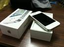 Tp. Hồ Chí Minh: GIÁ RẺ 3tr có ngay Apple Iphone 4s/ 32g xách tay nguyên hộp mới 100% CL1269361