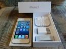 Tp. Hồ Chí Minh: Rẻ nhất 4tr Apple Iphone 5/ 32g xách tay nguyên hộp chất lượng, bao test 2thag CL1269361