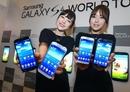 Tp. Hồ Chí Minh: Samsung Note 3/ Note 2 / Galaxy S4 / S3/ giảm giá 40% nay chỉ còn 4tr CL1296872