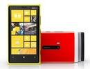 Tp. Hồ Chí Minh: bán nokia lumia 920 xách tay mới 100% giá rẽ khuyến mãi CL1269361