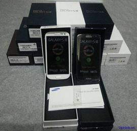 SAMSUNG GALAXY S3,SAMSUNG GALAXY S3/16g,SAMSUNG GALAXY S3 xách tay