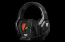 Tp. Hồ Chí Minh: Tai nghe Wireless Tritton Warhead 7. 1 Dolby Wireless Surround Headset - Xbox 360 CL1276907