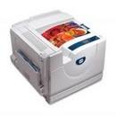 Tp. Hà Nội: Máy in phun màu Fuji Xerox Phaser 7760DN CL1269921