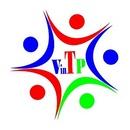 Tp. Hồ Chí Minh: Du Lịch, Dịch Vụ, TeamBuilding Việt Thiên Phú, vé may bay - VinTP CL1148818P3