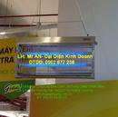 Tp. Hồ Chí Minh: Đèn Diệt Côn Trùng Delta-Diệt Ruồi, Muỗi, Kiến, Gián. .. Hiệu Quả CL1270201