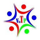 Tp. Hồ Chí Minh: Việt thiên Phú travel, Vé máy bay Thủ Đức, TeamBuiding, Tìm đối tác CL1143467P6