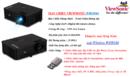 Tp. Hà Nội: Máy chiếu giá rẻ, máy chiếu Viewsonic chính hãng, Máy chiếu Viewsonic PJD6544 CL1269744