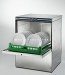 Tp. Hà Nội: máy rửa bát teka DW 880FI siêu giảm giá CL1271079