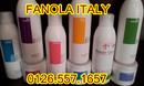 Tp. Hồ Chí Minh: chuyên cung cấp hấp dầu fanola made ITALY CL1137358
