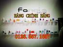 Tp. Hồ Chí Minh: chuyên cung cấp hấp dầu fanola CL1130160