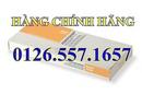 Tp. Hồ Chí Minh: Chuyên Cung Cấp Hấp Dầu Fanola của Ý CL1137358