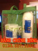 Tp. Hồ Chí Minh: Hấp Dầu Fanola Made Italy CL1369826
