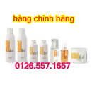 Tp. Hồ Chí Minh: hấp dầu fanola-giao hàng miễn phí CL1137358
