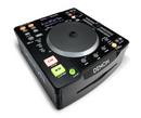 Tp. Hồ Chí Minh: Đầu DJ Denon DN-S1200 CD / USB Media Player and Controller CL1309337