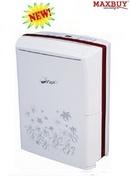 Tp. Hà Nội: Bán máy hút ẩm giá rẻ CL1271062