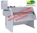 Tp. Hồ Chí Minh: máy tạo oxy cho ao nuôi tôm cung cap oxy cho ao tom RSCL1134787
