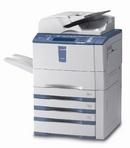 Tp. Hà Nội: Máy photocopy toshiba 720 hàng mới về giá rẻ, máy photocopy toshiba e720 giá rẻ CL1109647