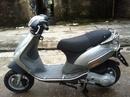 Tp. Hà Nội: Bán xe Zip100 Nhập của Ý mầu bạc nữ chính chủ sử dụng giá 14,9trieu CL1271807