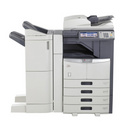Tp. Hà Nội: PP máy photocopy toshiba e 455, máy photocopy toshiba 455, e455 giá rẻ CL1109647