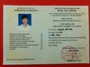 Tp. Hà Nội: Lịch khai giảng lớp quản lý hành chính nhà nước 0976250011 CL1194752P10