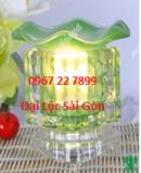 Tp. Hồ Chí Minh: Đèn đốt tinh dầu CL1379710P3