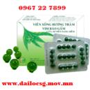 Tp. Hồ Chí Minh: Viên xông hương tràm CL1379710P3