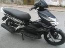 Tp. Hà Nội: Honda Airblade đời thường màu đen cực đẹp đầy đủ giấy tờ giá21. 5 triệu CL1271807