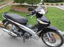 Tp. Hà Nội: Bán xe WaveS 110cc mầu đen chính chủ cực chất mới đẹp giá 14,8trieu sieu rẻ CL1271807