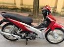 Tp. Hà Nội: Honda WaveS 110cc màu đỏ đen cực đẹp chính chủ giá 15,2 triệu CL1271807