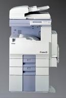 Tp. Hồ Chí Minh: Máy photocopy toshiba E35 CL1109647