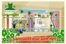 Tp. Hà Nội: tieu canh CL1276466