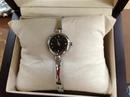Tp. Hồ Chí Minh: Shop đồng hồ thời trang giá rẻ sale 60 thời trang nữ Gucci CL1278968
