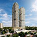 Tp. Hà Nội: Chung cư đẹp nhất quận cầu Giấy Discovery complex tower CL1099701