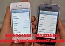 Tp. Hồ Chí Minh: CHỈ 3TR SỞ HỮU Iphone 4s/ 64g xách tay fullbox, Mới 100%, Bh 24thang CL1271973