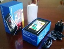 Tp. Hồ Chí Minh: CHỈ 3TR SỞ HỮU Nokia lumia 920 xách tay Fullbox, Mới 100%, Bh 24Thang CL1271973